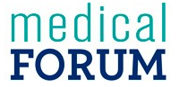 Medical Forum logo