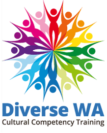 developing a culturally competent workforce