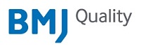 BMJ Quality logo