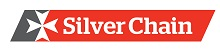 Silver Chain logo - click to visit Silver Chain website